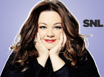 Melissa McCarthy, The Oscars, And The Fashion Industry's Faux Pas
