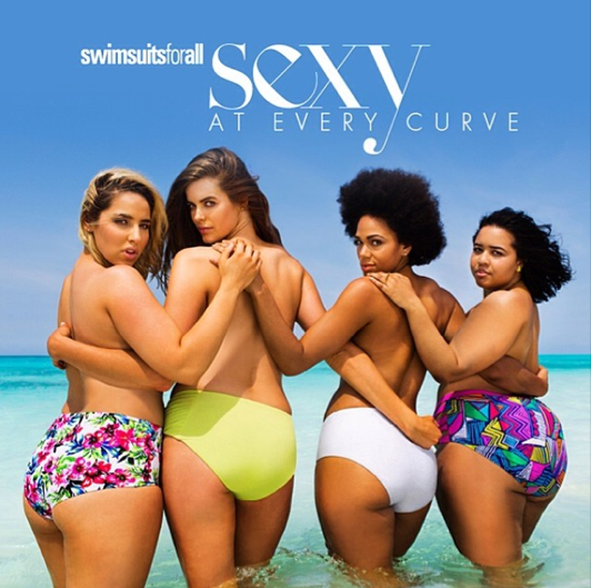 Swimsuitsforall-sexy-at-every-curve