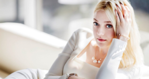 Dakota Fanning: Women In Film Don't Need Male Validation
