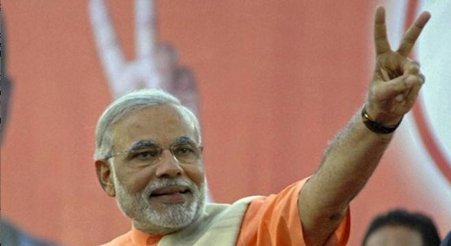 narendra-modi-indian-prime-minister