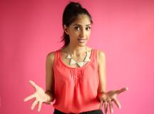 WEEKLY WRAP UP VIDEO: OITNB Revolutionizing Female Representation On TV