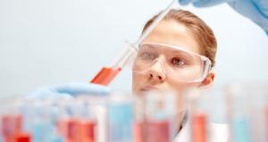 Verizon's STEM Campaign Teaches Girls They're Pretty Brilliant, Not Just Pretty
