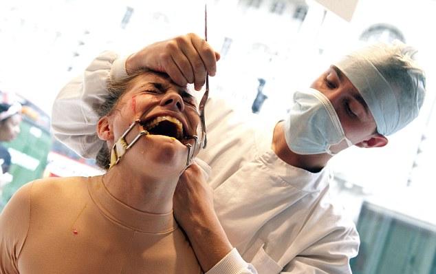 Makeup revolution london animal testing