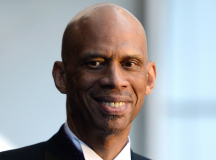 NBA Legend Kareem Abdul-Jabbar Wants Sexism In Sports Gone