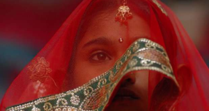 Forced Marriage Made Illegal By Law In The UK