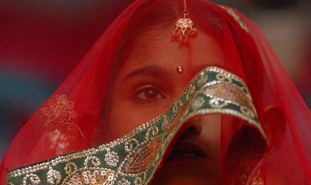forced-marriage-uk