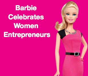 entrepreneur-barbie