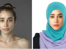 Viral Photoshop Project Busts The 'Beauty Standards' Myth