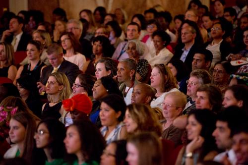 UN-Women-Conference