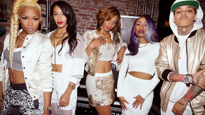 sisterhood-of-hip-hop-oxygen