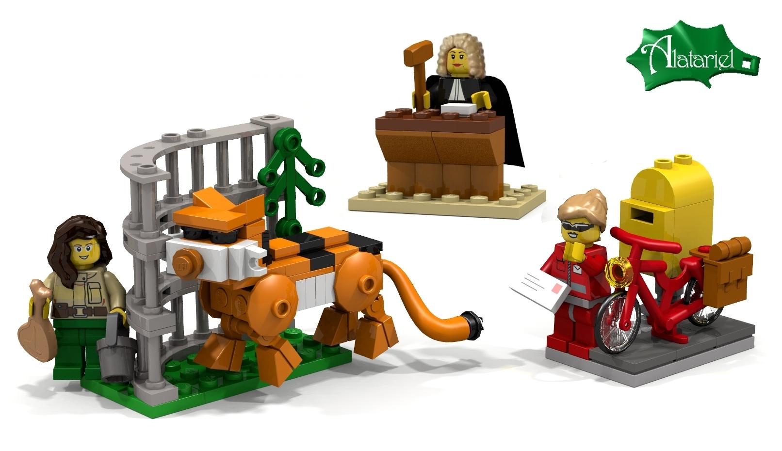 Build A Bear Order History