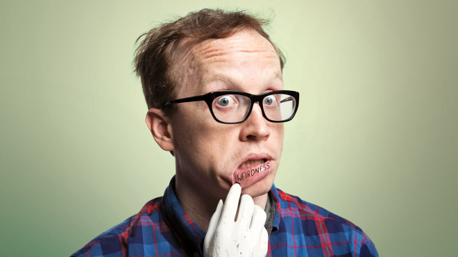chris-gethard