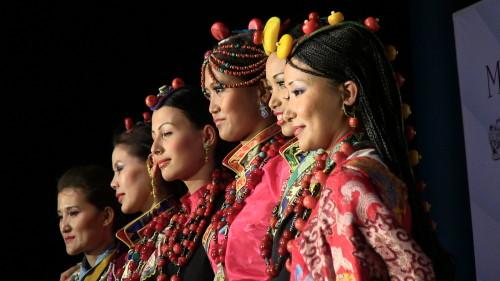 miss-tibet