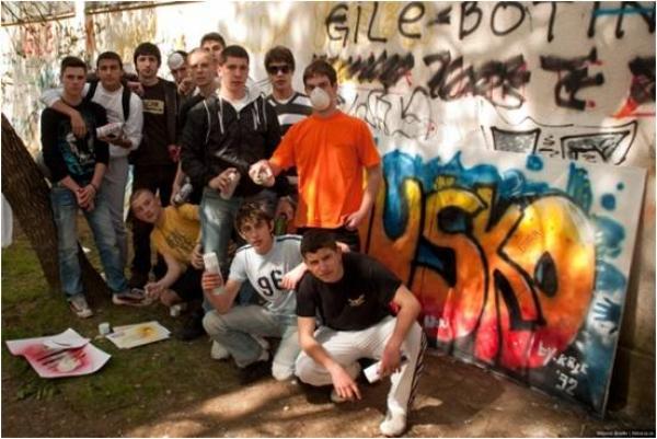 young-mens-initiative-kosovo