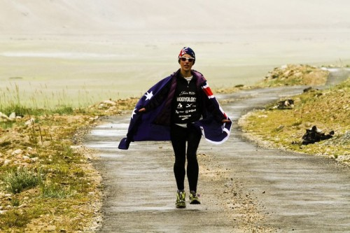 Samantha-Gash-desert-runners