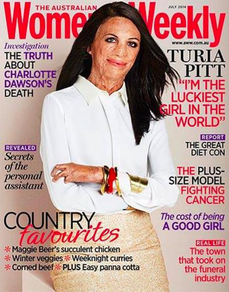 turia-pitt-australia-womens-weekly