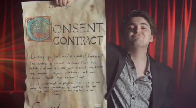 jack-and-dean-consent-music-video