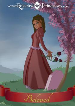 rejected-princess-beloved
