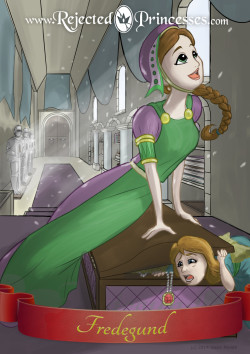 rejected-princess-fredegund
