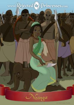 rejected-princess-nzinga