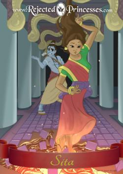 rejected-princess-sita
