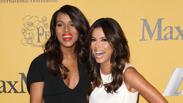 kerry-washington-eva-longoria-women-in-film