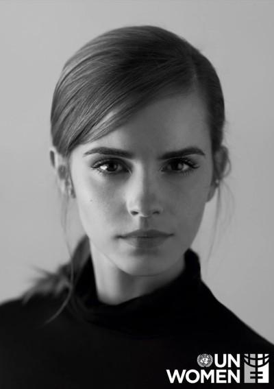 Emma-Watson-UN-Women-Ambassador