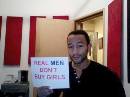 john-legend-human-trafficking