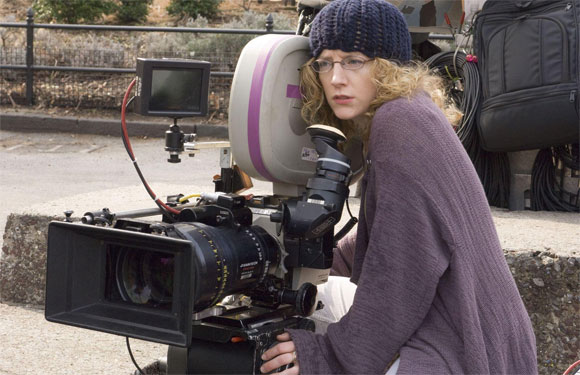 female-directors