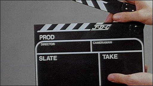 women-in-film
