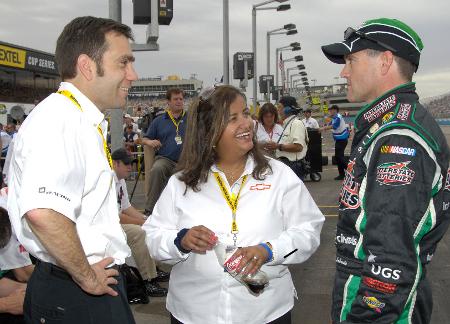 Alba-Colon-NASCAR