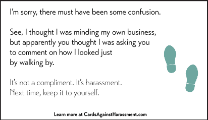 cards-against-harassment
