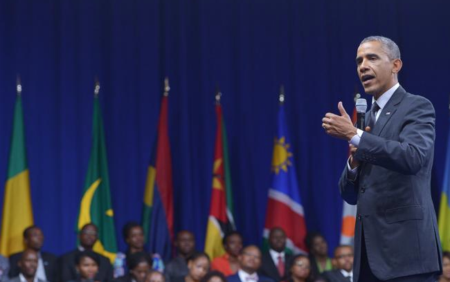 president-obama-young-african-leaders-initiative