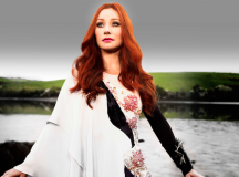 Tori Amos Says Modern Day Feminism Shouldn't Just Benefit Women