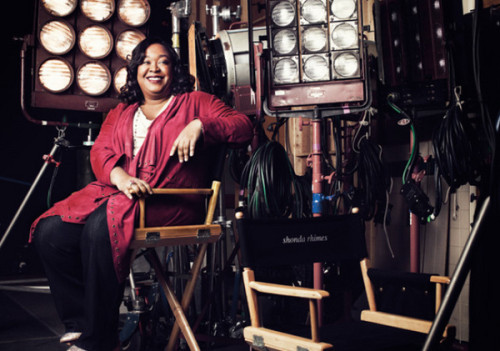 Shonda-Rhimes-That-Grape-Juice-8-600x421