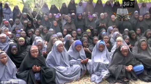 boko-haram-kidnapped-girls