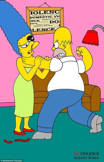 domestic-violence-alexsandro-palombo