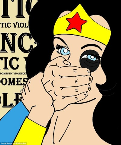 Sexual harassment images cartoons disney