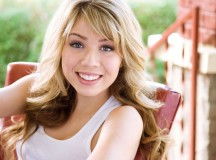 "Jennette McCurdy's ""I'm Not A Role Model"" Rant Contains Good Advice"