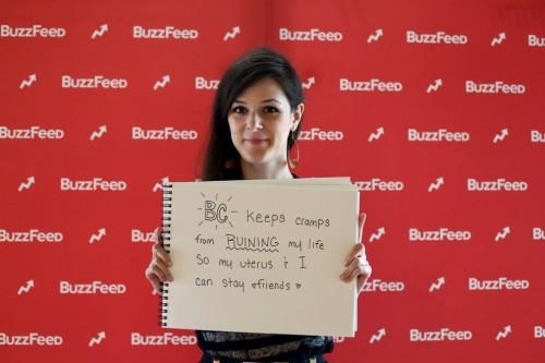 buzzfeed-women-who-take-birth-control