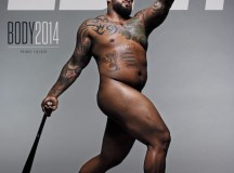 ESPN, Esquire & The Body Shaming Issue Which Needs To Stop