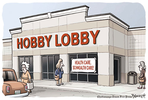 hobby-lobby--birth-control-cartoon