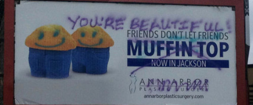 ann-arbor-plastic-surgery-muffin-top
