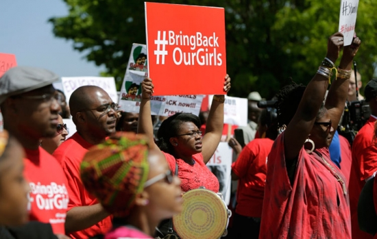 nigeria-boko-haram-kidnapped-girls