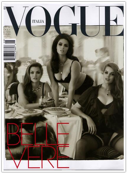 vogue-italia-cover-plus-size-models