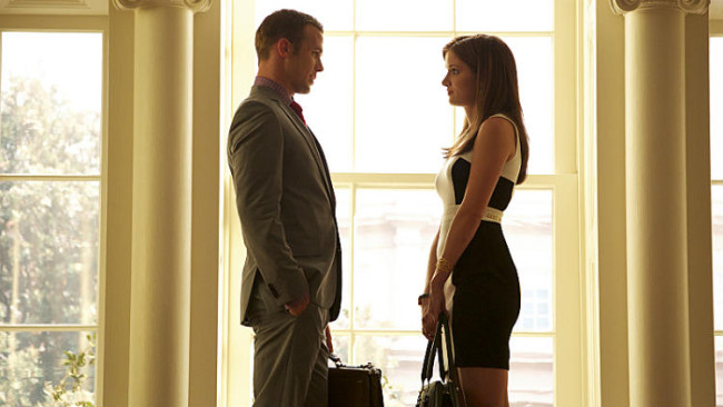 reckless-cam-gigandet-anna-wood
