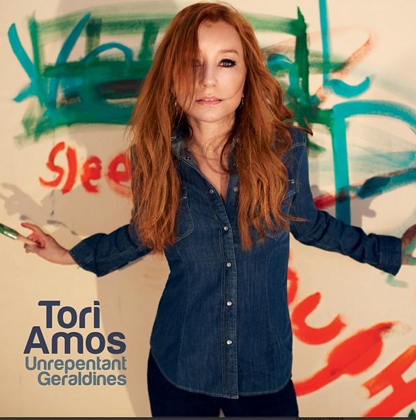 tori-amos-unrepentant-geraldines