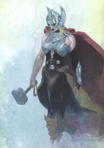thor-female