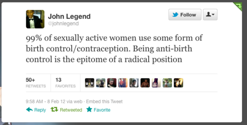 john-legend-contraceptives