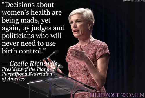 Cecile-richards-hobby-lobby